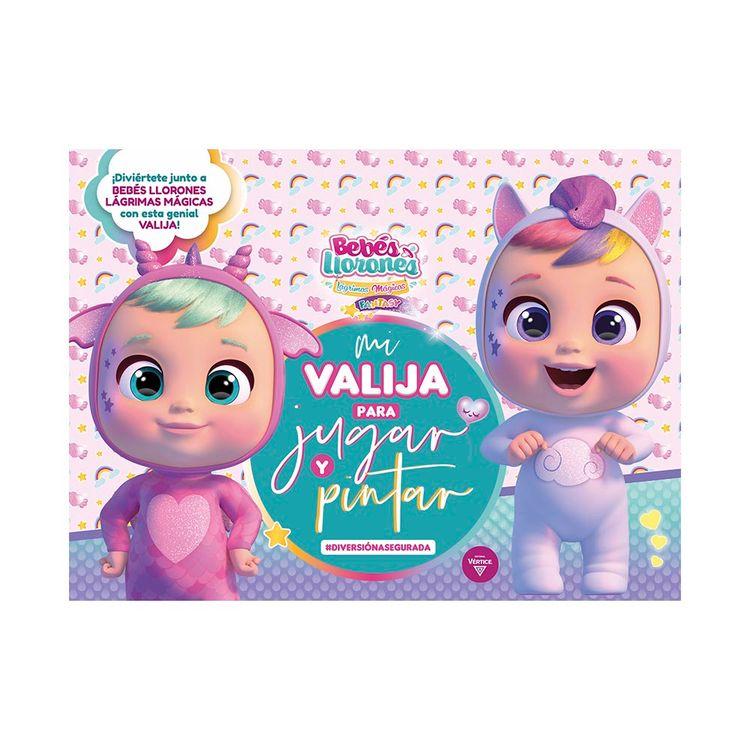 Libros-Bebes-Llorones-valija-P-colorear-1-857463