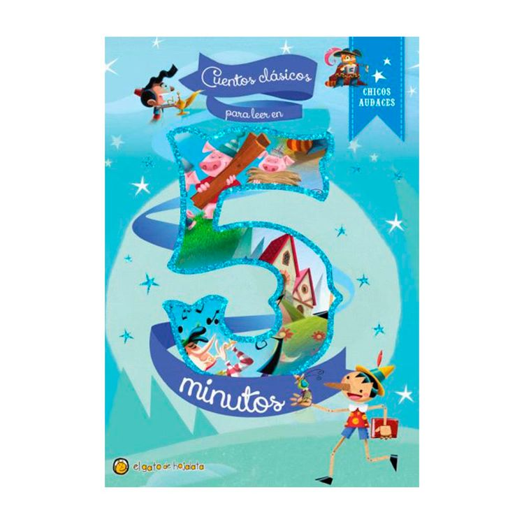 Libros-Chicos-Audaces-p-leer-En-5-Minuto-1-857466