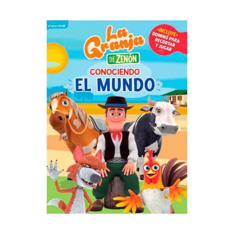 Libros-Reino-Infantil-conociendo-El-Mund-1-857470