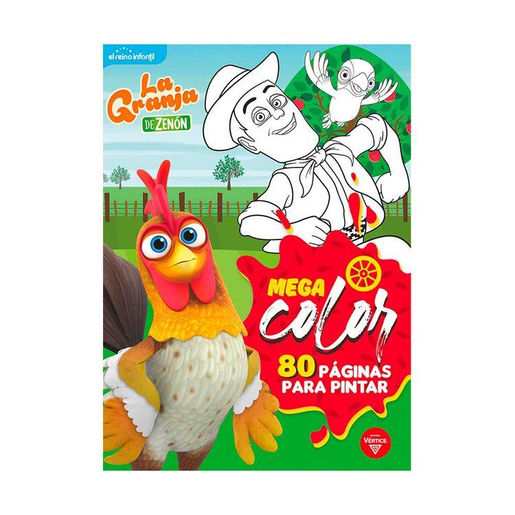 Libros-Reino-Infantil-mega-Color-1-857475