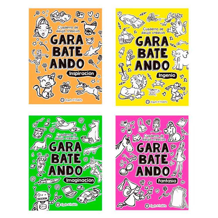 Libros-Col-Garabateando-4-Titulos-1-857479