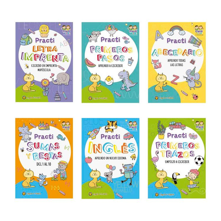 Libros-Col-Practi-6-Titulos-1-857482