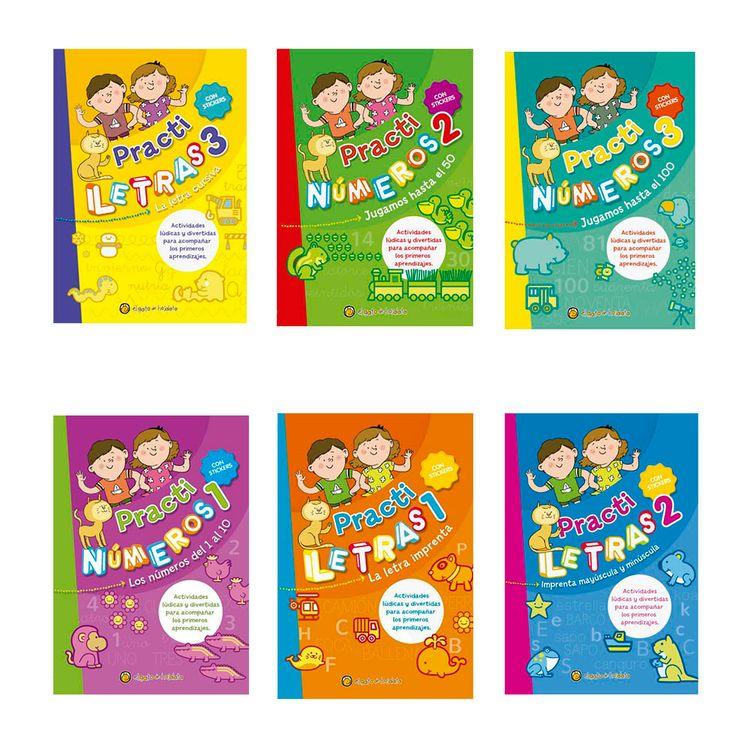 Libros-Col-Practiletras-Y-Practinumeros-1-857483