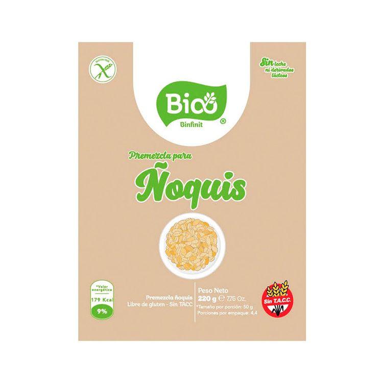 Premezcla-Bio-para-oquis-S-tacc-X220-Gr-1-857501
