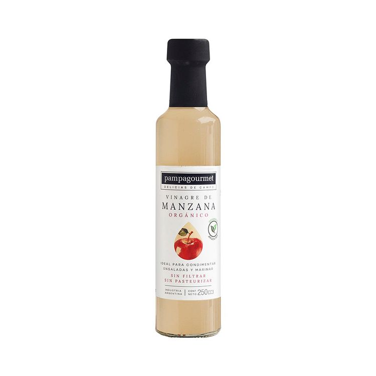 Vinagre-Manzana-Organico-Pampa-Gourmet-250g-1-857566