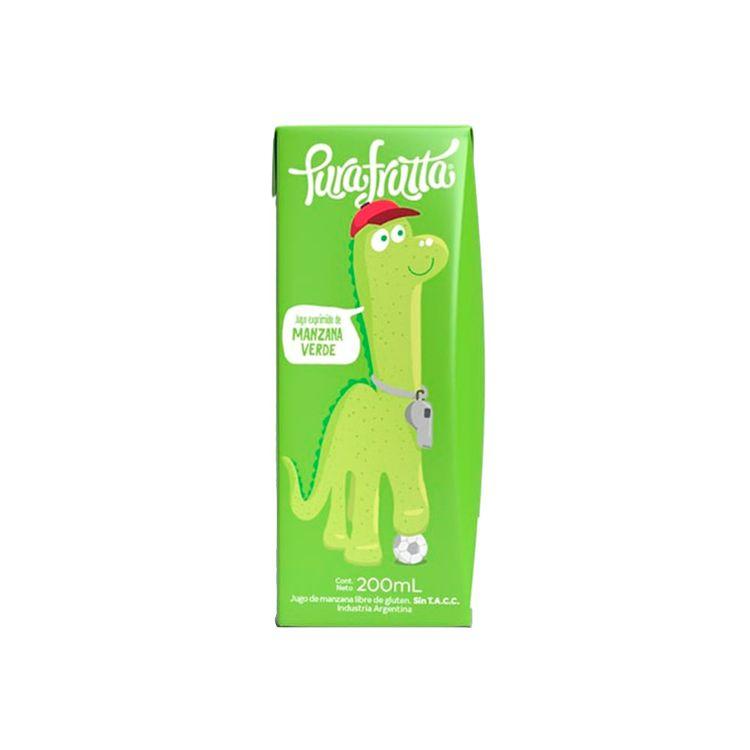 Jugo-Exprimido-Pura-Frutta-Manzana-Verde-200-Ml-1-5223