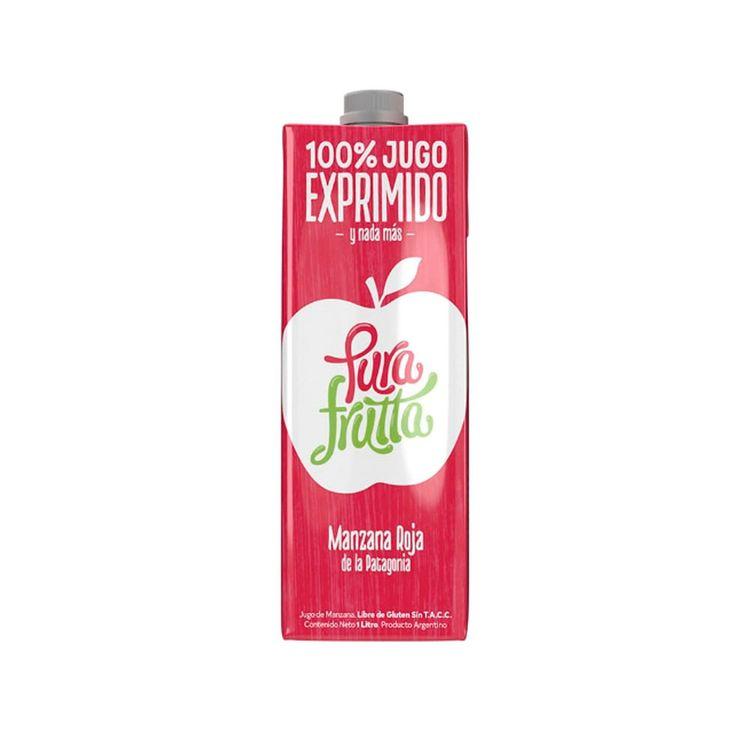 Jugo-Exprimido-Pura-Frutta-1-L-1-225995