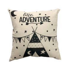 Almohadon-40x40-Kids-Adventure-1-858298