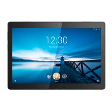 Tablet-Lenovo-Tb-x505f-10-16-Gb-2gb-1-849885