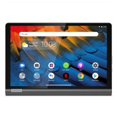Tablet-Lenovo-10-Yt3-Smart-X705f-64gb-1-855290