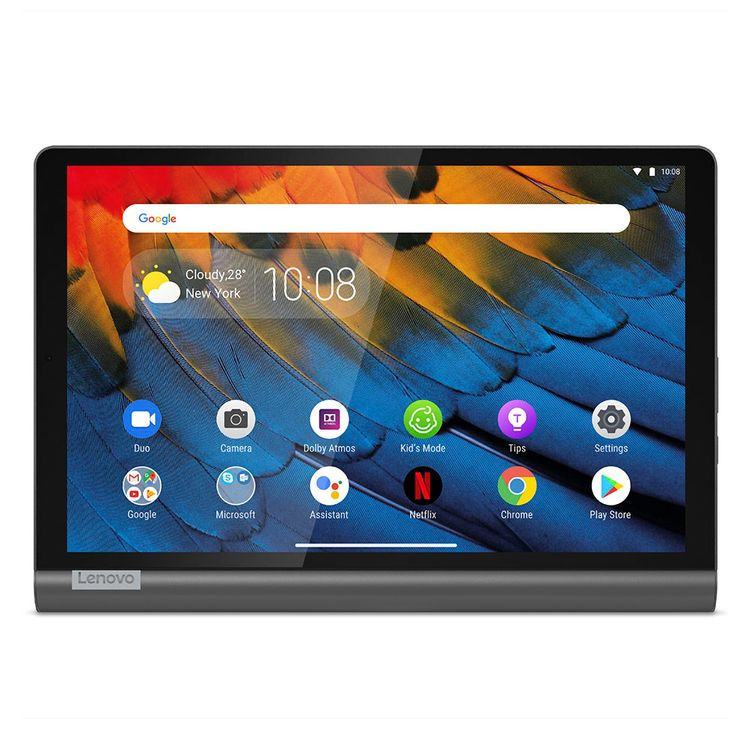 Tablet-Lenovo-10-Yt3-Smart-X705f-64gb-1-855290