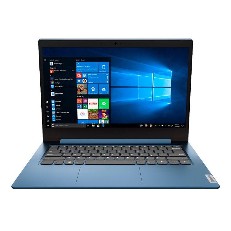 Notebook-Lenovo-14-ip-128g-N4020-14igl05-1-857338