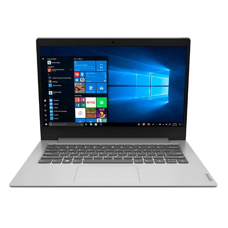 Notebook-Lenovo-14-ip-256g-N5030-14igl05-1-857339