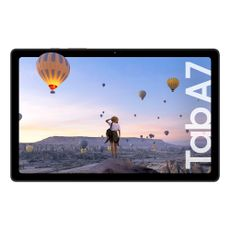 Tablet-Samsung-10-4-64gb-3gb-Wifi-Gold-1-857489