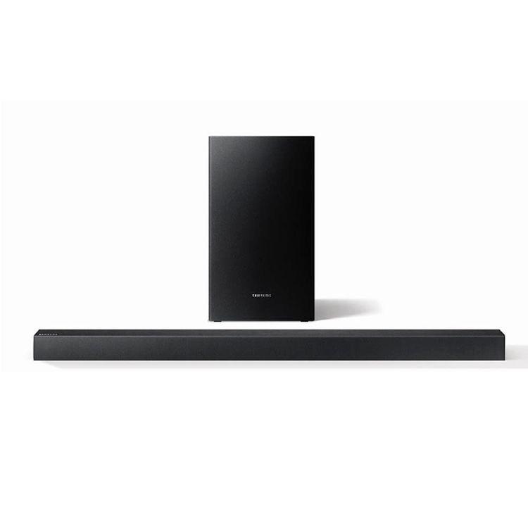 Barra-De-Sonido-Samsung-Hw-t450-1-857672