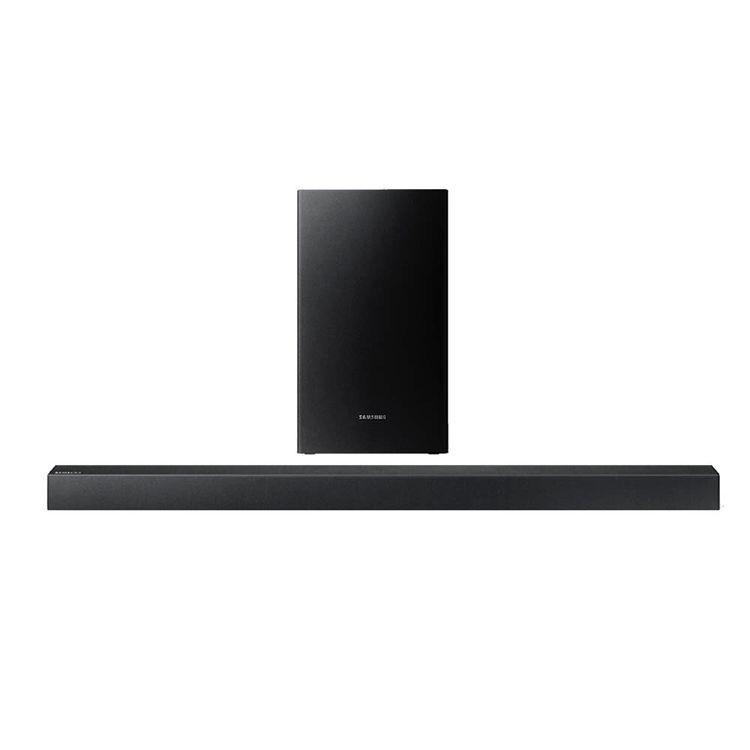 Barra-De-Sonido-Samsung-Hw-t420-1-857673