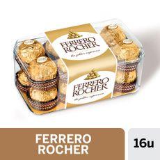 Bombones-Ferrero-Rocher-16-U-1-3375
