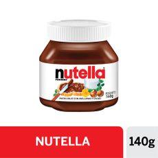 Nutella-140-Gr-1-43421