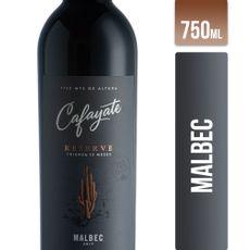 Vino-Tinto-Cafayate-Reserve-Malbec-750-Cc-1-47142