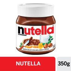 Nutella-350-Gr-1-115415