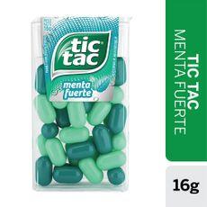 Pastillas-Tic-Tac-Menta-Fuerte-1-829210