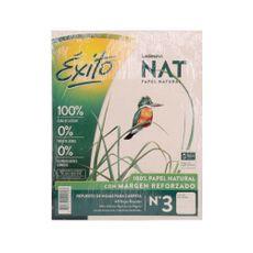 Repuesto-Escolar-N-3-Exito-Mr-Nat-48h-Rayado-90-U-1-844896