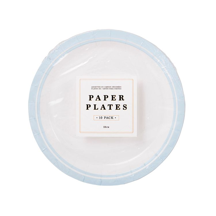 Plato-Descartable-18-Cm-Pack-X-10-U-1-849695
