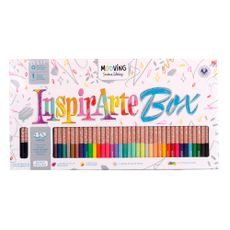 Lapices-Big-Box-X40-1-855770