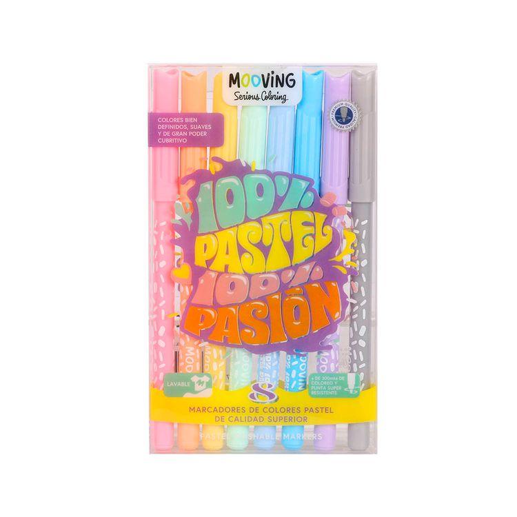 Marcadores-De-Colores-Pastel-X-8-1-855774