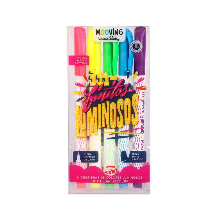 Microfibras-Luminosas-X-5-1-855781