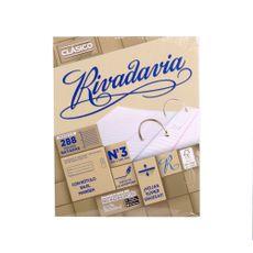 Repuesto-Rivada-n-3-288h-Ra-S-b-1-856414