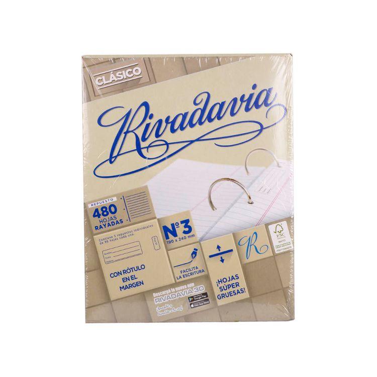 Repuesto-Rivada-n-3-480h-Ra-S-b-1-856416