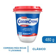 Queso-Casancrem-Entero-480-Gr-1-857400