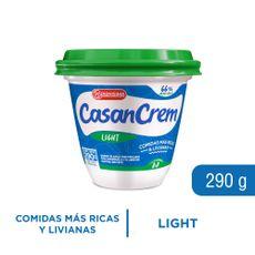 Queso-Casancrem-Light-290-Gr-1-857410
