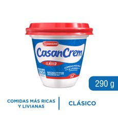 Queso-Casancrem-Entero-290-Gr-1-857435