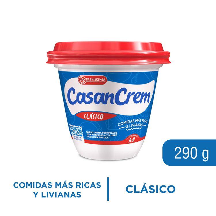 Queso-Casancrem-Entero-290-Gr-1-857435