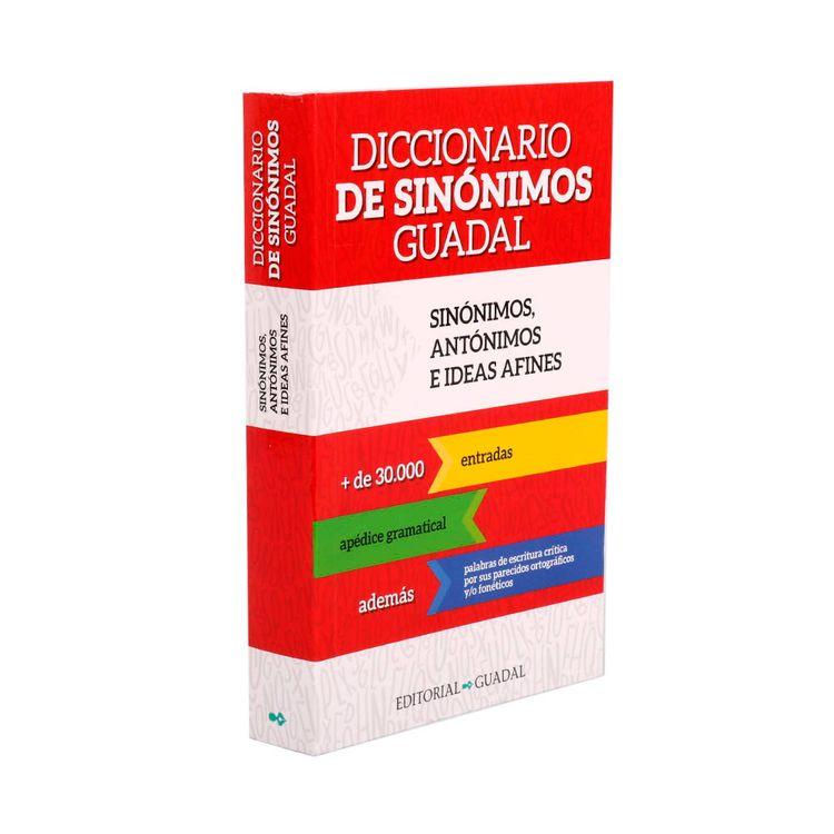 Diccionario-De-Sinonimos-Guadal-2-1-857468