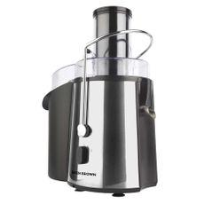 Extractor-De-Jugos-Ken-Brown-Pc700-1-857958