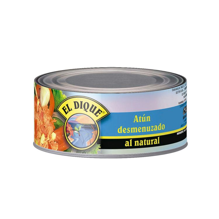 Atun-Desmenuzado-El-Dique-Natural-170-Gr-1-857977