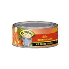Atun-Desmenuzado-El-Dique-Aceite-170-Gr-1-857978