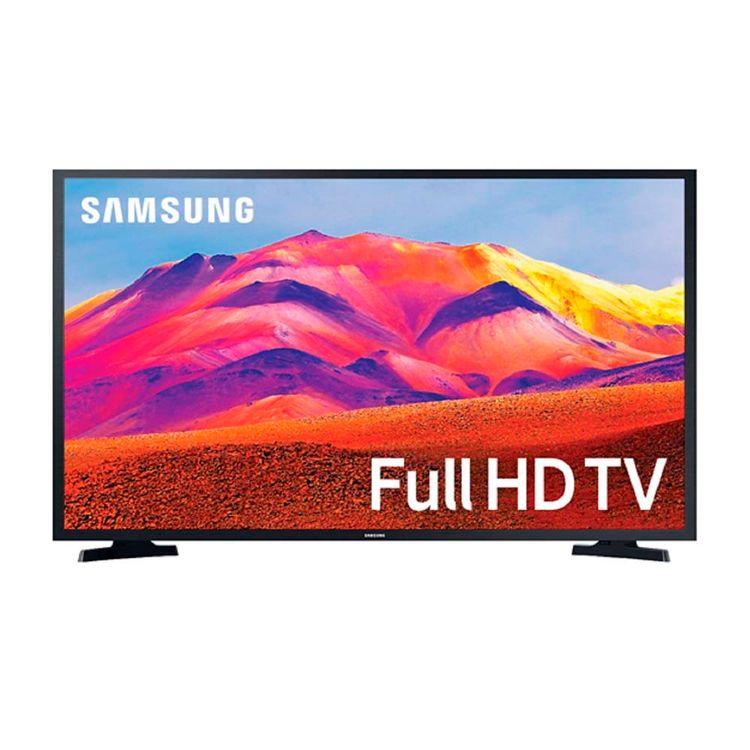 Led-43-Samsung-43t5300a-Full-Hd-Smart-1-856928