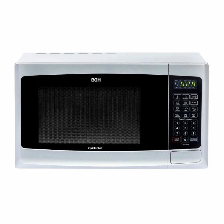 Microondas-Bgh-Monofuncion-Digital-Blanco-20-L-1-837915