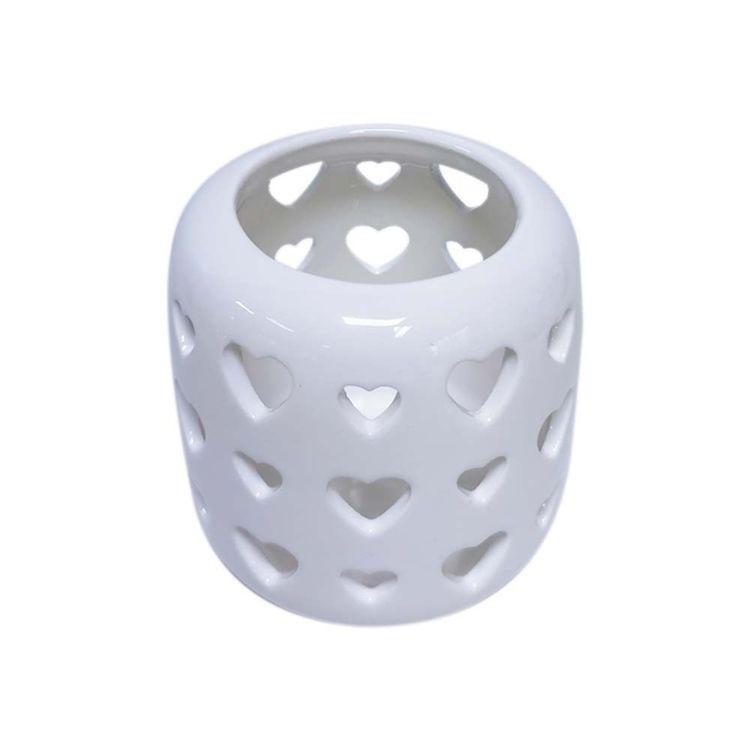 Portavela-Ceramica-Oi21-1-852144