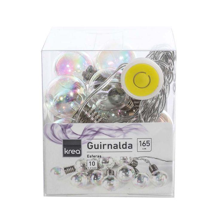 Guirnalda-Esferas-01-Oi21-1-852148