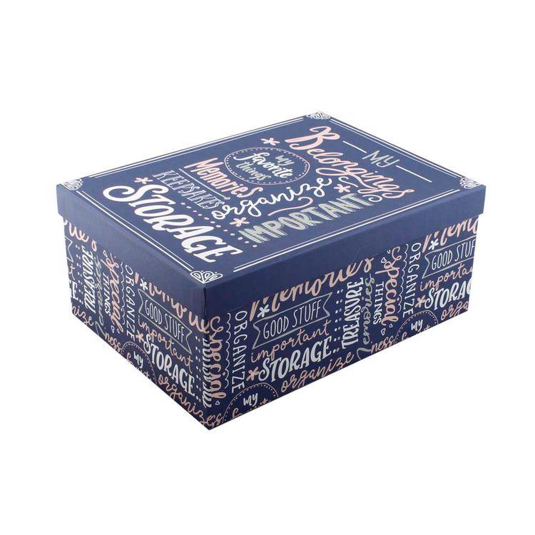 Caja-De-Carton-Rectangular-Storage-L-Q1-1-852175