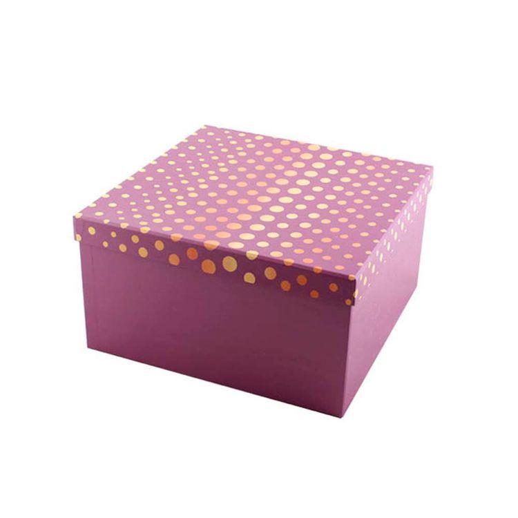 Caja-De-Carton-Cuadrada-Puntitos-M-Q1-Oi-1-852179