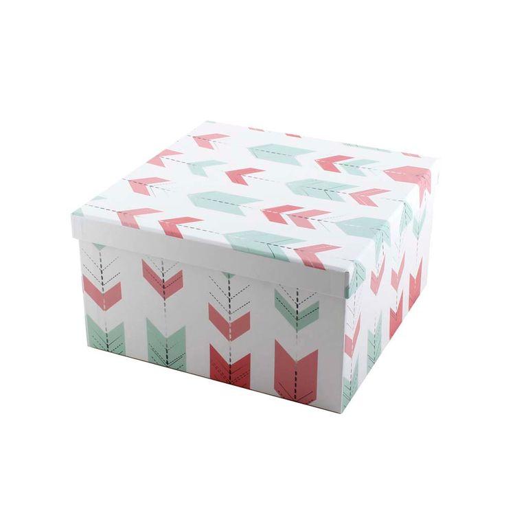 Caja-De-Carton-Cuadrada-Flechas-S-Q1-Oi2-1-852180