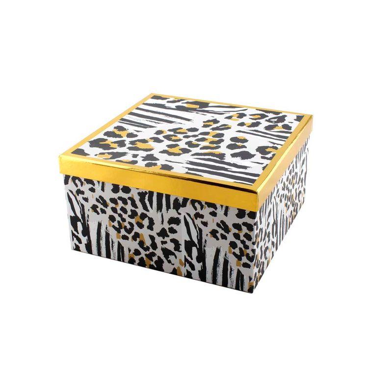 Caja-De-Carton-Cuadrada-Animal-Print-L-Q-1-852199
