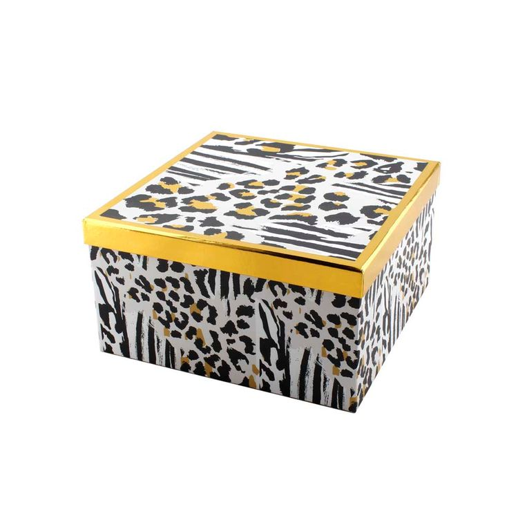 Caja-De-Carton-Cuadrada-Animal-Print-M-Q-1-852200