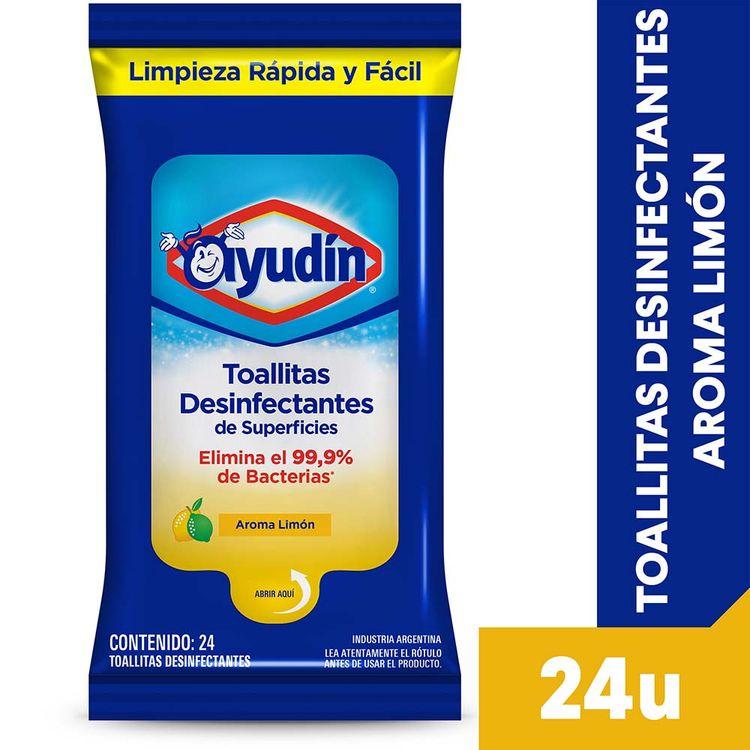 Ayudin-Toallitas-Desinfectantes-Lim-n-24-U-1-849898